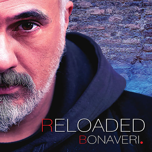 Reloaded (Digital Audio) di Germano Bonaveri
