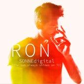 Sonne Digital (The Sun Always Shines On TV) von Ron
