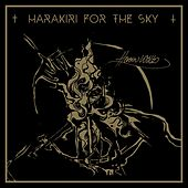 Heroin Waltz von Harakiri for the Sky