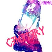 Cemetery by Chanel