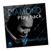 Diamond (Playback) by Gerson Rufino
