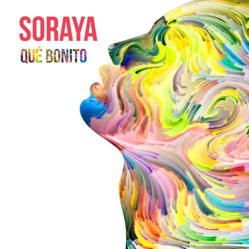 Qué Bonito by Soraya
