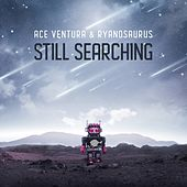 Still Searching by Various Artists
