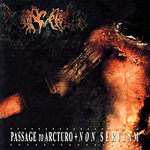 Passage to Arcturo by Rotting Christ