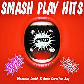 Smash Play Hits von Various Artists
