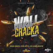 Wall Cracka by Various Artists