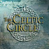 The Celtic Circle de Various Artists
