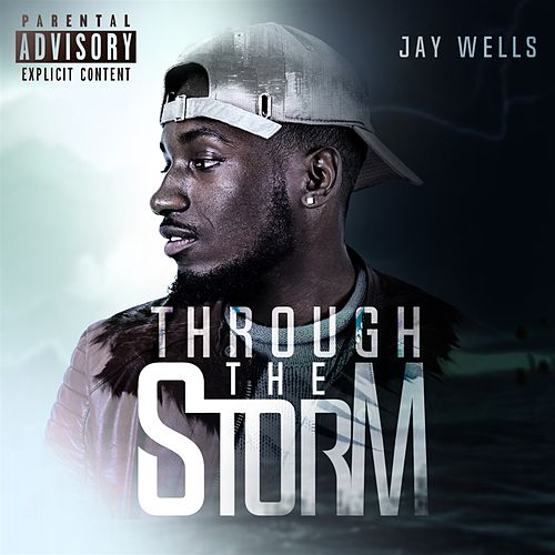 Through the Storm by Jay Wells