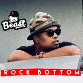 Rock Bottom by Beast