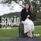 Benção (Playback) by Eliã Oliveira