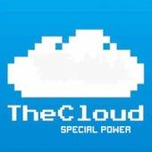 Special Power de Cloud