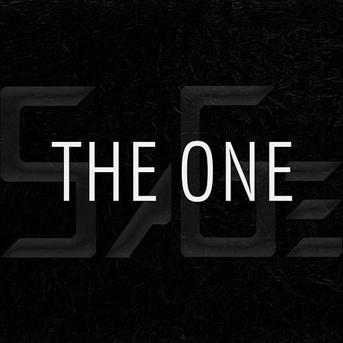 The One by Sage