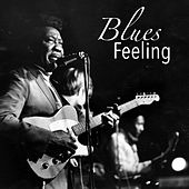 Blues Feeling di Various Artists
