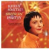 Swingin' Pretty by Keely Smith