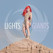 Giants (French Version) by LIGHTS