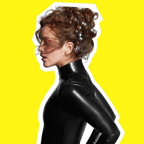 Atletico (The Only One) (Acoustic) by Rae Morris
