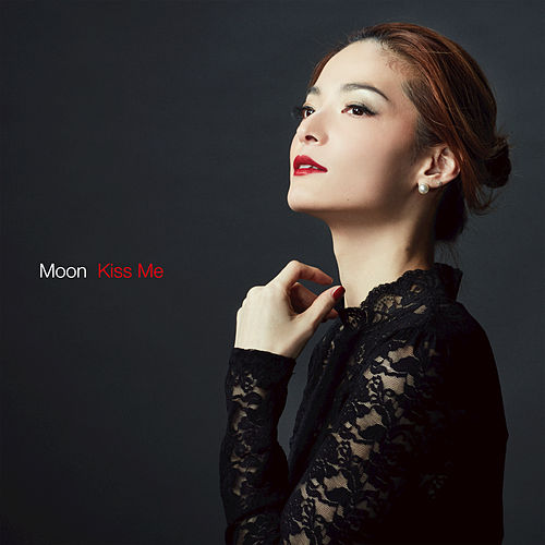 Kiss Me by Moon