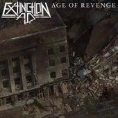 Age of Revenge by Extinction A.D.