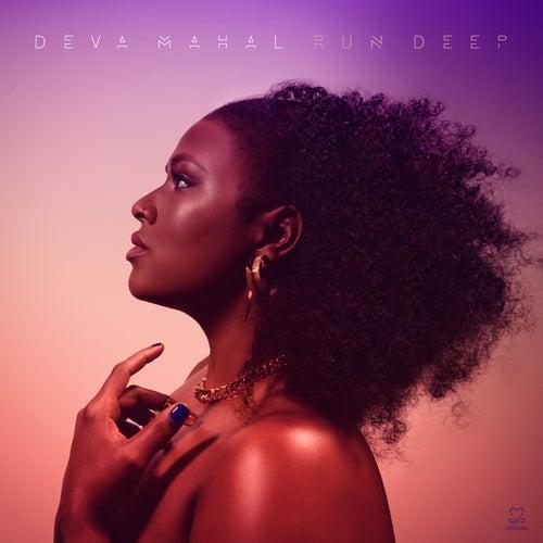 Run Deep by Deva Mahal