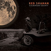 Revolution by Red Shahan