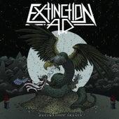 Decimation Treaty by Extinction A.D.