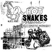 Automatic Midnight de Hot Snakes