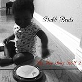 Hip Hop Since Birth 2 by DubbBeats