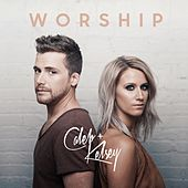Worship by Caleb and Kelsey