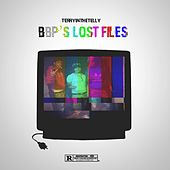 BBP's Lost Files by Terryinthetelly