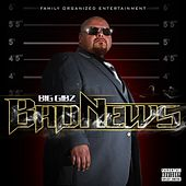 Bad News by Big Gibz