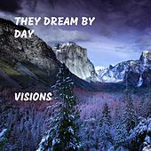 Visions by They Dream By Day