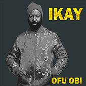 Ofu Obi by Ikay