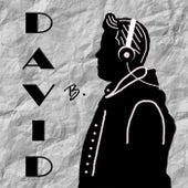 David B. by Davidb