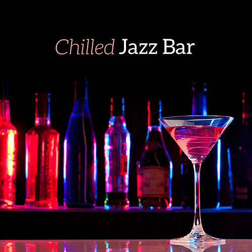 Chilled Jazz Bar by Unspecified
