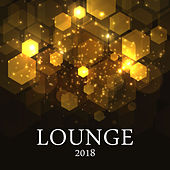Lounge 2018 by Gold Lounge