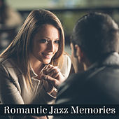 Romantic Jazz Memories de Instrumental