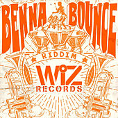 Benna Bounce Riddim by Various Artists