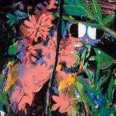 Tengmo Rah by Groves