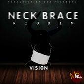 Neck Brace Riddim von Various Artists