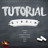 Tutorial Riddim by Various Artists
