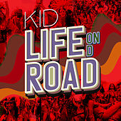 Life on d Road by Various Artists