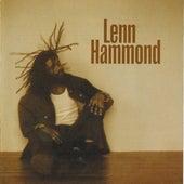 Lenn Hammond by Lenn Hammond