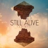 Still Alive by Red Elk