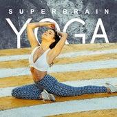 Superbrain Yoga de Relajación