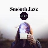 Smooth Jazz 2018 de Acoustic Hits