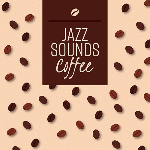 Jazz Sounds Coffee de Relaxing Piano Music Consort
