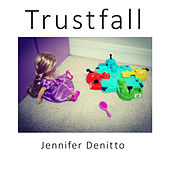 Trustfall by Various Artists