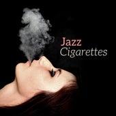 Jazz Cigarettes by Vintage Cafe