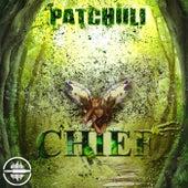 Patchuli by Sene