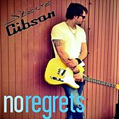 No Regrets by Steve Gibson